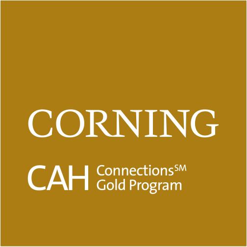 Corning CAH